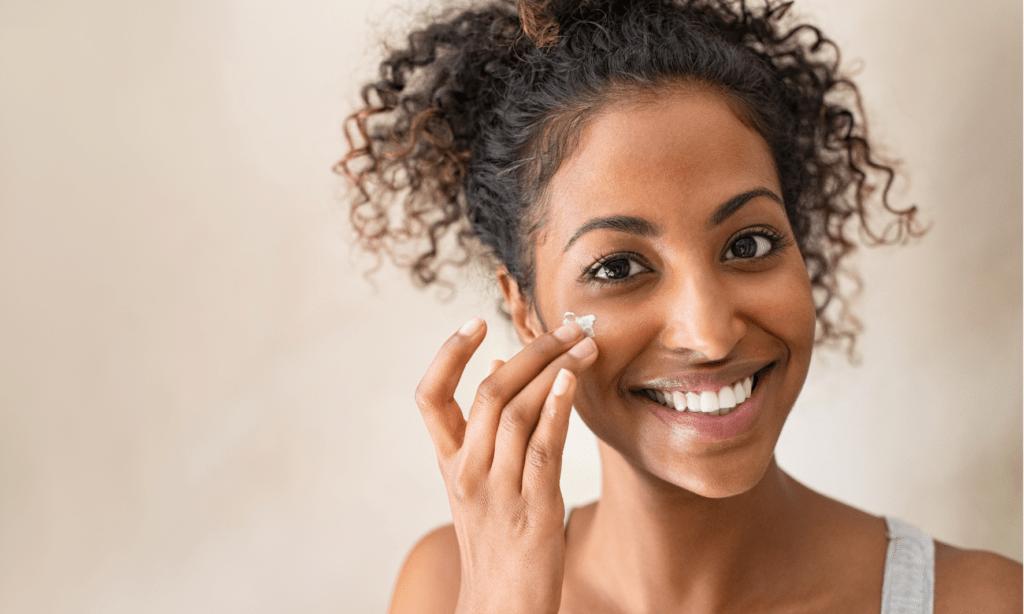 acne treatment inverness