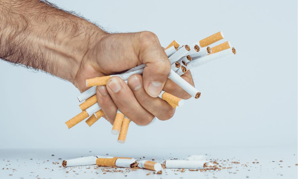 stop smoking service inverness